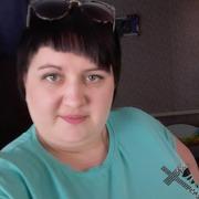 Анечка, 29, г.Усть-Лабинск