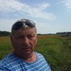 Юрий, 58, г.Гулькевичи