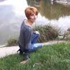 Ольга, 42, г.Чортков