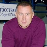 Олег, 53, г.Лиски (Воронежская обл.)