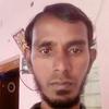 k.venky, 24, г.Gurgaon