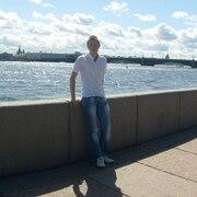 Денис Панасенков, 24, г.Александров