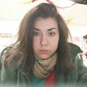 Alina, 22, г.Переславль-Залесский