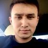 Nurdauka, 21, г.Караганда