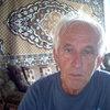 vasiliy, 73, Oktyabrskoe