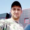 Іван, 27, г.Надворная