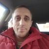Серега, 37, г.Тольятти