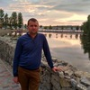іван, 32, г.Тернополь