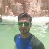 Anas khan, 21, г.Пандхарпур