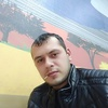 Алекс, 33, г.Братск