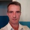 Юрий, 45, г.Макеевка