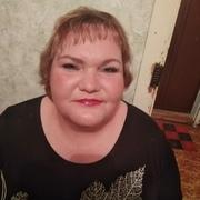 Елена 44 Ярославль