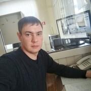 Александр 31 Ишимбай