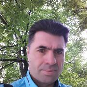 Тимофей 42 Загорянский
