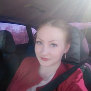 Лариса, 30, г.Шадринск