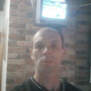 Владимир, 34, г.Лебедянь