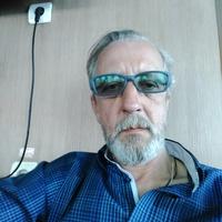 Андрей, 57 лет, Близнецы, Москва