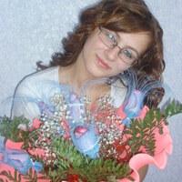 Танюшка, 26 лет, Рак, Курган