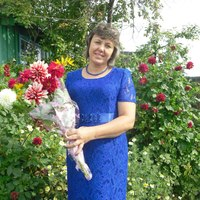 Светлана, 51 год, Телец, Ангарск