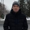 Andrey, 39, Uralsk