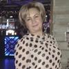 Тамара, 57, г.Радужный (Ханты-Мансийский АО)