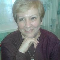 Лариса, 58 лет, Козерог, Луганск