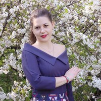 наталья, 39 лет, Овен, Москва