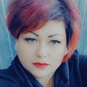 Ярославна, 40, г.Улан-Удэ