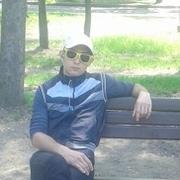 волк 24 Минск