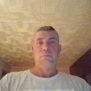 кирилл, 48, г.Волхов