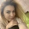 Екатерина, 35, г.Старый Оскол