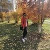 Лариса, 37, г.Барнаул