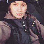 Светлана 25 Белово