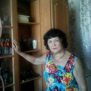 Галина, 26, г.Константиновка