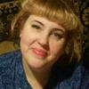Мария, 46, г.Снежногорск