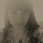 Лариса, 28, г.Нижневартовск