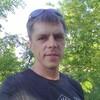 Виктор, 35, г.Волгодонск