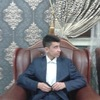 Жавлон, 18, г.Ташкент