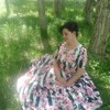 Счастье, 38, г.Астана