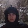 Denis, 26, г.Бишкек