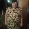 Наташа, 46, г.Донецк