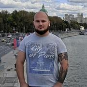 Руслан Мамедов 35 Москва