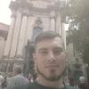 Юрій, 27, г.Тернополь