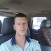 Николай, 26, г.Мариуполь