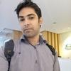 mohd khan, 29, г.Бангалор