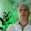 сергей, 42, г.Тюмень