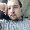 стас, 27, г.Зеленоград
