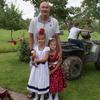 Владимир, 60, г.Белые Столбы