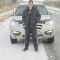 александр, 33 года, Близнецы, Челябинск