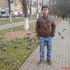 Алек, 27, г.Братск